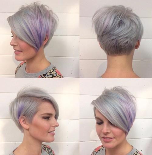 coupes de cheveux pixie pour cheveux epais 50 idees de coupes de cheveux courtes ideales 5e414369d5f82 - Quand Heinz lance des moutardes !