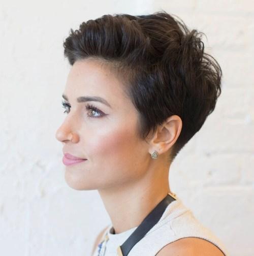 coupes de cheveux pixie pour cheveux epais 50 idees de coupes de cheveux courtes ideales 5e414369f2e95 - Quand Heinz lance des moutardes !