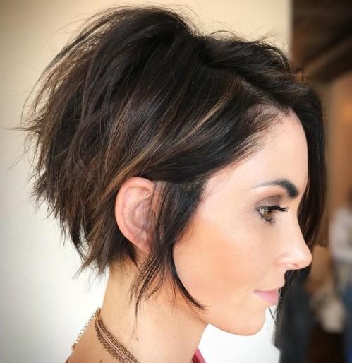 coupes de cheveux pixie pour cheveux epais 50 idees de coupes de cheveux courtes ideales 5e41436a1a221 - Coupes de cheveux Pixie pour cheveux épais - 50 idées de coupes de cheveux courtes idéales