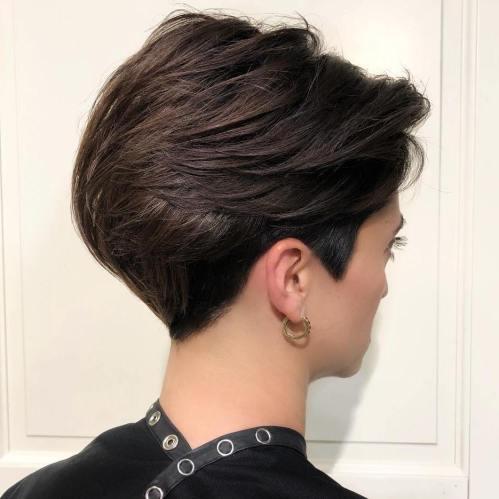 coupes de cheveux pixie pour cheveux epais 50 idees de coupes de cheveux courtes ideales 5e41436a37e4f - Coupes de cheveux Pixie pour cheveux épais - 50 idées de coupes de cheveux courtes idéales