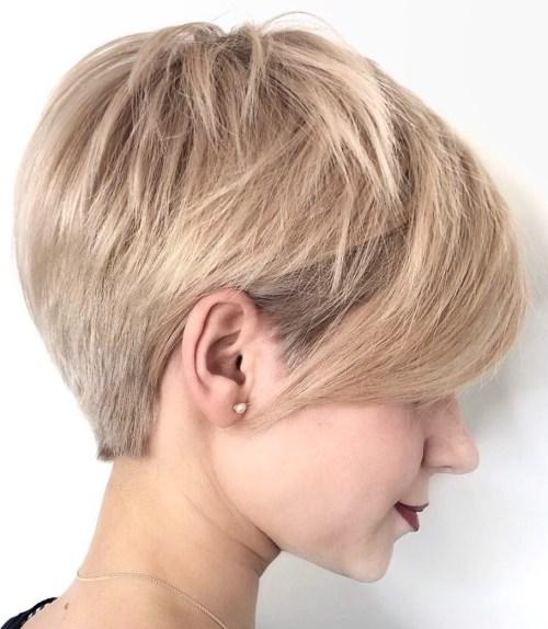 coupes de cheveux pixie pour cheveux epais 50 idees de coupes de cheveux courtes ideales 5e41436a55fea - Pâtes sans gluten bio Grand'Mère