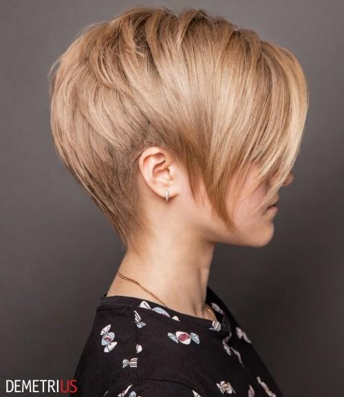 coupes de cheveux pixie pour cheveux epais 50 idees de coupes de cheveux courtes ideales 5e41436a71810 - Coupes de cheveux Pixie pour cheveux épais - 50 idées de coupes de cheveux courtes idéales