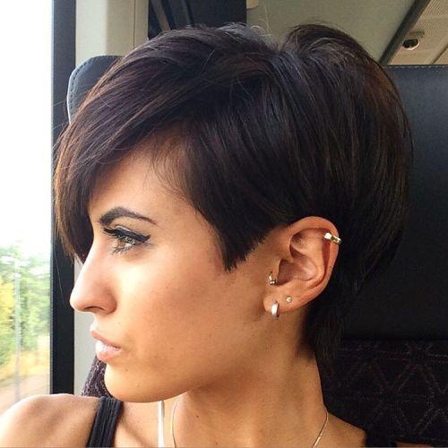 coupes de cheveux pixie pour cheveux epais 50 idees de coupes de cheveux courtes ideales 5e41436aac8ea - Coupes de cheveux Pixie pour cheveux épais - 50 idées de coupes de cheveux courtes idéales