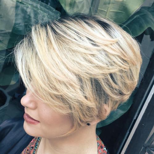 coupes de cheveux pixie pour cheveux epais 50 idees de coupes de cheveux courtes ideales 5e41436b293f3 - Coupes de cheveux Pixie pour cheveux épais - 50 idées de coupes de cheveux courtes idéales
