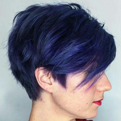 coupes de cheveux pixie pour cheveux epais 50 idees de coupes de cheveux courtes ideales 5e41436b45b95 - Coupes de cheveux Pixie pour cheveux épais - 50 idées de coupes de cheveux courtes idéales