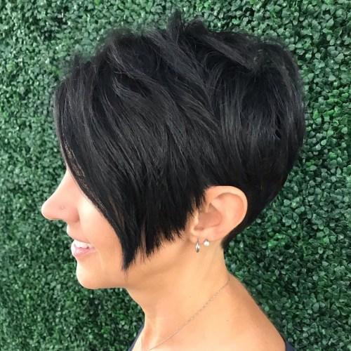 coupes de cheveux pixie pour cheveux epais 50 idees de coupes de cheveux courtes ideales 5e41436b7dc57 - Coupes de cheveux Pixie pour cheveux épais - 50 idées de coupes de cheveux courtes idéales