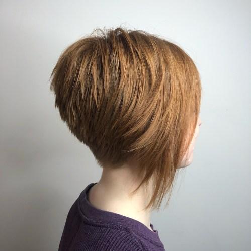 coupes de cheveux pixie pour cheveux epais 50 idees de coupes de cheveux courtes ideales 5e41436b9a78e - Coupes de cheveux Pixie pour cheveux épais - 50 idées de coupes de cheveux courtes idéales