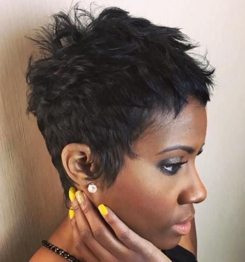 coupes de cheveux pixie pour cheveux epais 50 idees de coupes de cheveux courtes ideales 5e41436bea4b0 - Coupes de cheveux Pixie pour cheveux épais - 50 idées de coupes de cheveux courtes idéales