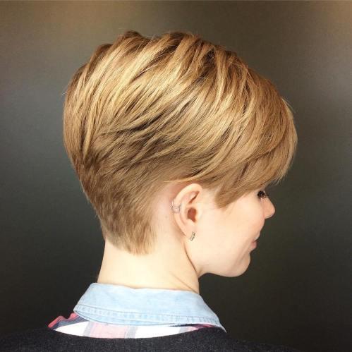 coupes de cheveux pixie pour cheveux epais 50 idees de coupes de cheveux courtes ideales 5e41436c44375 - Coupes de cheveux Pixie pour cheveux épais - 50 idées de coupes de cheveux courtes idéales