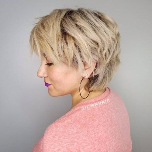 coupes de cheveux pixie pour cheveux epais 50 idees de coupes de cheveux courtes ideales 5e41436cf2d39 - Coupes de cheveux Pixie pour cheveux épais - 50 idées de coupes de cheveux courtes idéales