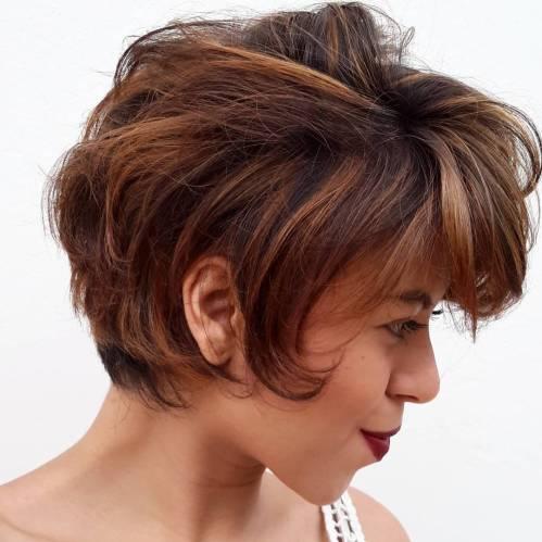 coupes de cheveux pixie pour cheveux epais 50 idees de coupes de cheveux courtes ideales 5e41436d35701 - Coupes de cheveux Pixie pour cheveux épais - 50 idées de coupes de cheveux courtes idéales