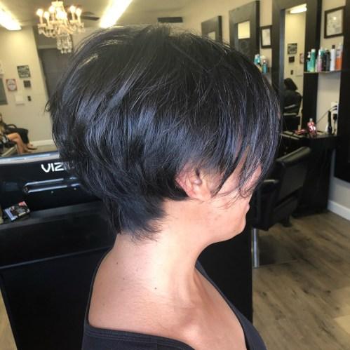 coupes de cheveux pixie pour cheveux epais 50 idees de coupes de cheveux courtes ideales 5e41436d50405 - Coupes de cheveux Pixie pour cheveux épais - 50 idées de coupes de cheveux courtes idéales