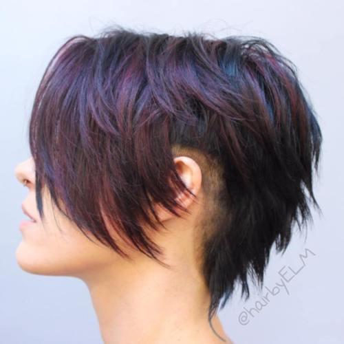 coupes de cheveux pixie pour cheveux epais 50 idees de coupes de cheveux courtes ideales 5e41436d6ba51 - Coupes de cheveux Pixie pour cheveux épais - 50 idées de coupes de cheveux courtes idéales
