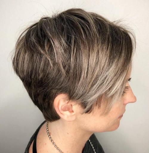 coupes de cheveux pixie pour cheveux epais 50 idees de coupes de cheveux courtes ideales 5e41436d85c98 - Coupes de cheveux Pixie pour cheveux épais - 50 idées de coupes de cheveux courtes idéales