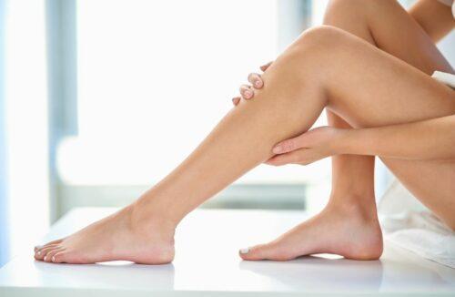 epilation femme 500x326 - Quels sont les meilleurs épilateurs pour être raser au poil près?