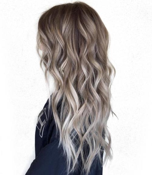 les meilleures couleurs de cheveux dhiver pour lesquelles vous mourrez en 2020 5e4281bd928e1 - Notre sélection de films à ne pas louper cet automne