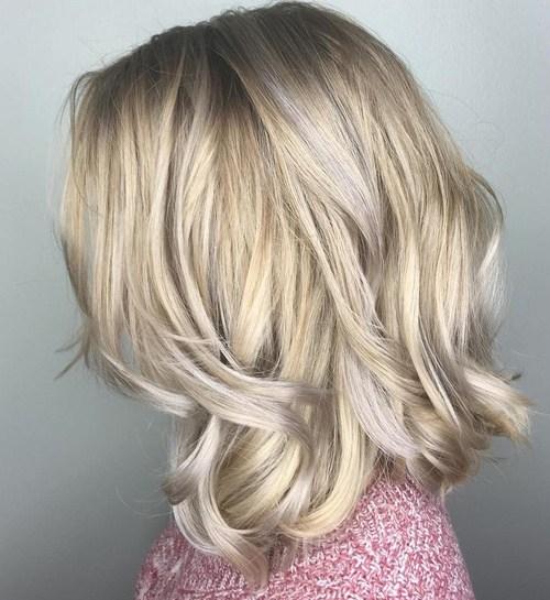les meilleures couleurs de cheveux dhiver pour lesquelles vous mourrez en 2020 5e4281bee0222 - Les nouveautés bio visage et cheveux de la rentrée.
