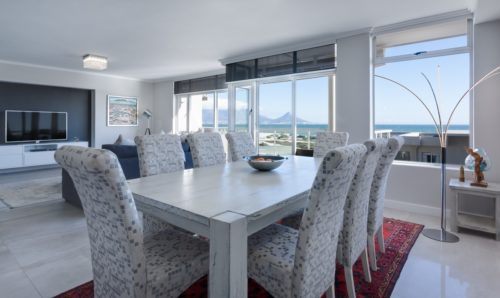 location vente appart ement 500x298 - Comment choisir un appartement pour un achat ou une location?