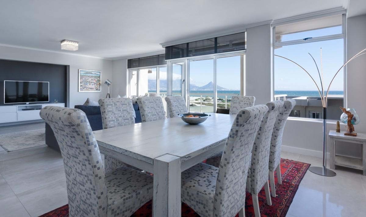 Comment choisir un appartement pour un achat ou une locayion?