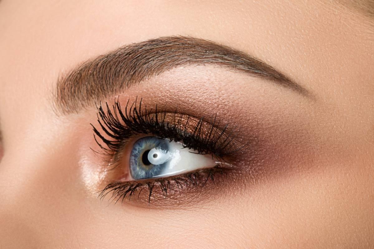 maquillage produits comment choisir - Comment choisir ses produits de maquillage quand on débute ?