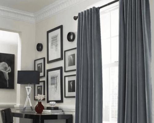 choisir rideaux deco e1584629519643 500x400 - Comment choisir ses rideaux ?