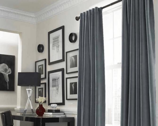 Comment choisir ses rideaux ?