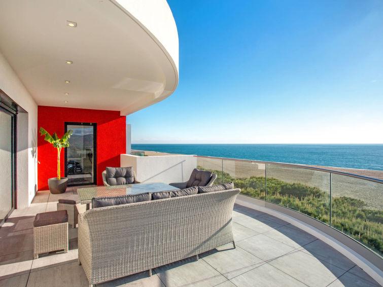 Faire une location de vacances à Argelès-sur-Mer
