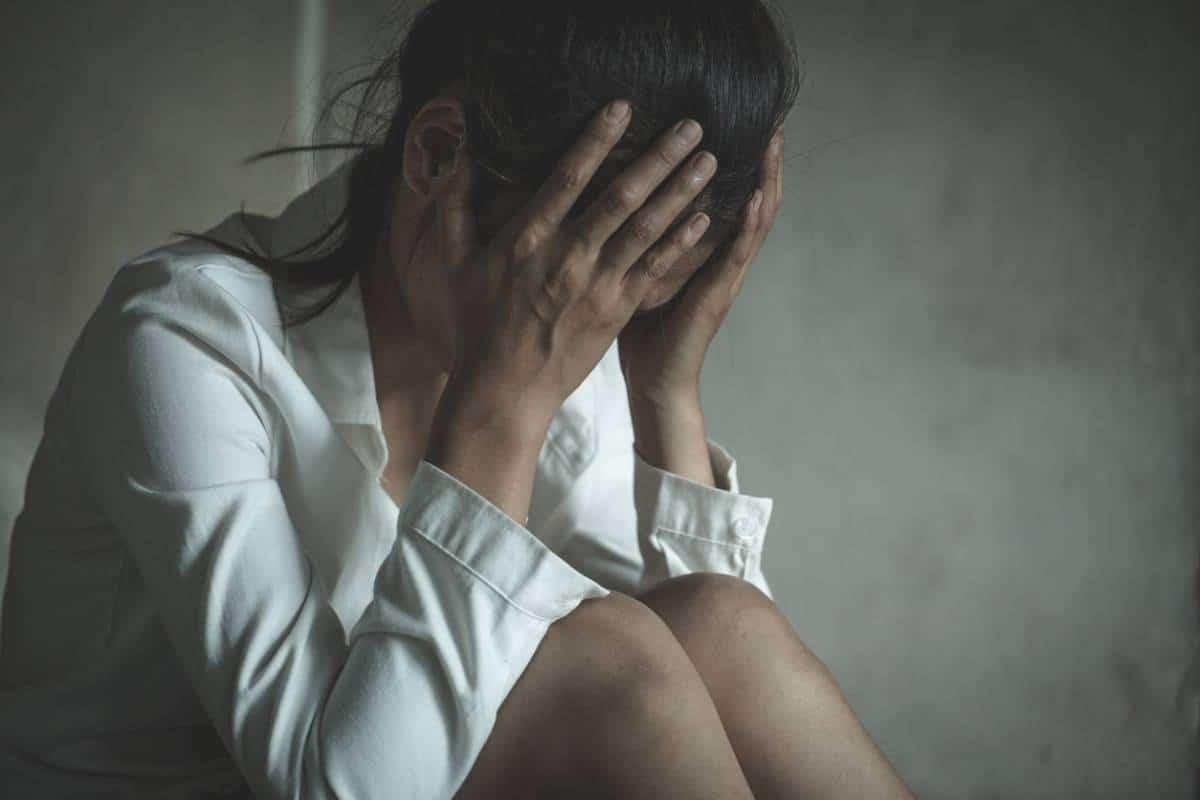 media traumatique stress - Femme Magazine, le journal de la femme actuelle