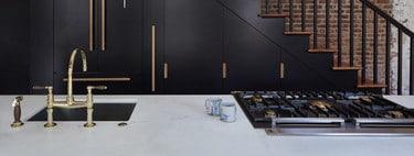 15 ilots de cuisine mobiles pour ajouter une surface de travail et un rangement de cuisine 5e5a55de5e4e3 - 15 îlots de cuisine mobiles pour ajouter une surface de travail et un rangement de cuisine