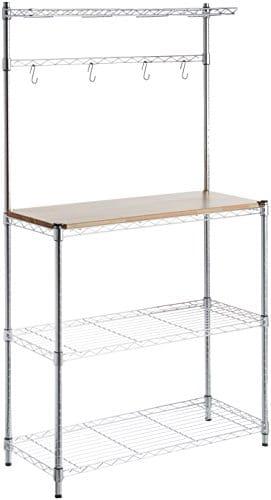 15 ilots de cuisine mobiles pour ajouter une surface de travail et un rangement de cuisine 5e5a55e000999 - 15 îlots de cuisine mobiles pour ajouter une surface de travail et un rangement de cuisine
