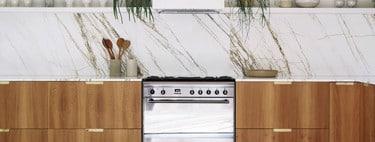 15 ilots de cuisine mobiles pour ajouter une surface de travail et un rangement de cuisine 5e5a55e63900b - 15 îlots de cuisine mobiles pour ajouter une surface de travail et un rangement de cuisine