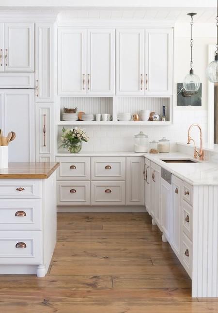 17 idees pour decorer la cuisine avec des accessoires et des meubles en cuivre 5e5a642fb89ea - 17 idées pour décorer la cuisine avec des accessoires et des meubles en cuivre