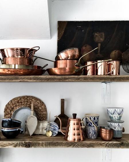 17 idees pour decorer la cuisine avec des accessoires et des meubles en cuivre 5e5a64308faf6 - 17 idées pour décorer la cuisine avec des accessoires et des meubles en cuivre