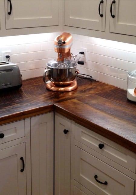 17 idees pour decorer la cuisine avec des accessoires et des meubles en cuivre 5e5a64321a6f6 - 17 idées pour décorer la cuisine avec des accessoires et des meubles en cuivre