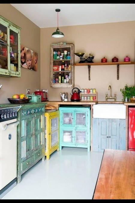 17 idees pour donner une touche vintage a votre cuisine sans trop de complications 5e5a60a3dd31e - 17 idées pour donner une touche vintage à votre cuisine sans trop de complications