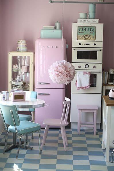 17 idees pour donner une touche vintage a votre cuisine sans trop de complications 5e5a60a4907bd - 17 idées pour donner une touche vintage à votre cuisine sans trop de complications