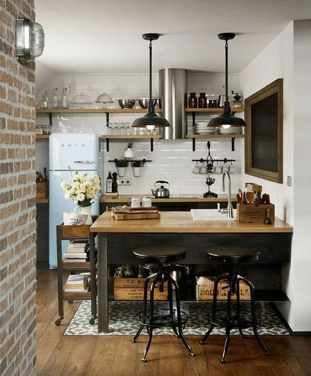 17 idees pour donner une touche vintage a votre cuisine sans trop de complications 5e5a60a58efe3 - 17 idées pour donner une touche vintage à votre cuisine sans trop de complications
