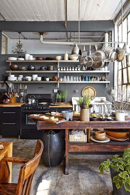17 idees pour donner une touche vintage a votre cuisine sans trop de complications 5e5a60a784d30 - 17 idées pour donner une touche vintage à votre cuisine sans trop de complications