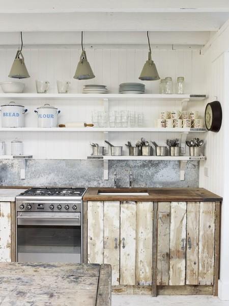 17 idees pour donner une touche vintage a votre cuisine sans trop de complications 5e5a60a7e7102 - 17 idées pour donner une touche vintage à votre cuisine sans trop de complications
