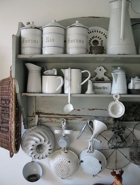 17 idees pour donner une touche vintage a votre cuisine sans trop de complications 5e5a60a8ae328 - 17 idées pour donner une touche vintage à votre cuisine sans trop de complications
