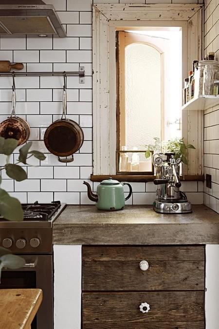 17 idees pour donner une touche vintage a votre cuisine sans trop de complications 5e5a60a911c75 - 17 idées pour donner une touche vintage à votre cuisine sans trop de complications