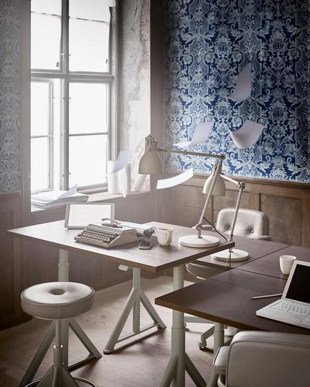 allez vous ouvrir un bureau decouvrez lactualite dikea pour creer des espaces de travail 5e5bb5c5c51bf - Tendances déco bureaux et espaces de travail