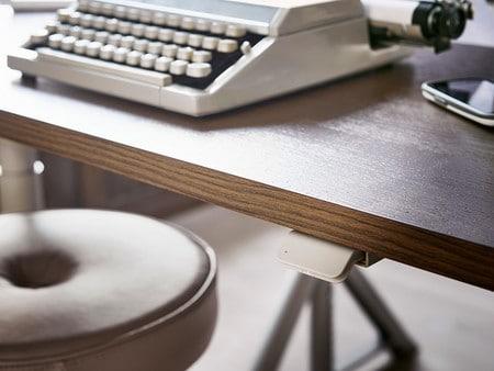 allez vous ouvrir un bureau decouvrez lactualite dikea pour creer des espaces de travail 5e5bb5c6170a2 - Tendances déco bureaux et espaces de travail