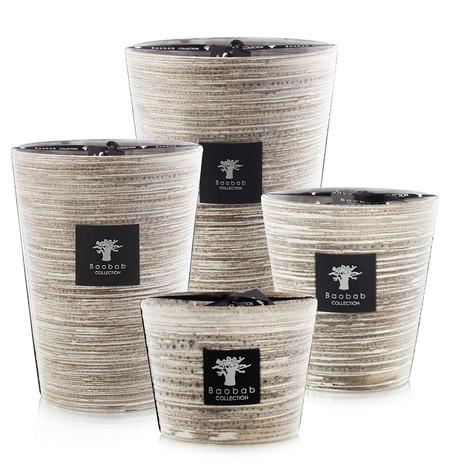 belles ceramiques aromes suggestifs anti moustiques voici la nouvelle bougie baobab 5e5e94fc2196e - Voici la nouvelle bougie Baobab - Belles céramiques, arômes suggestifs, anti-moustiques