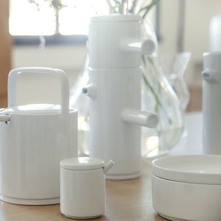 cafe ou the quel que soit votre choix habitat vous facilite la tache 5e5b827a80c7b - Café ou thé? Quel que soit votre choix, Habitat vous facilite la tâche