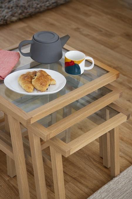 cafe ou the quel que soit votre choix habitat vous facilite la tache 5e5b827aa249e - Café ou thé? Quel que soit votre choix, Habitat vous facilite la tâche