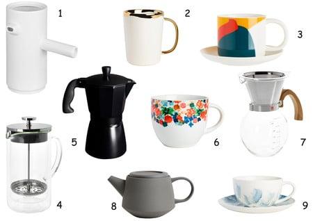 cafe ou the quel que soit votre choix habitat vous facilite la tache 5e5b827aca54e - Café ou thé? Quel que soit votre choix, Habitat vous facilite la tâche