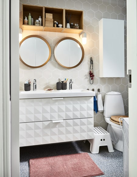 catalogue ikea 2020 les meilleures nouvelles pour transformer la salle de bain en oasis 5e5ad55ea7c29 - Tendances Déco Salle de bain