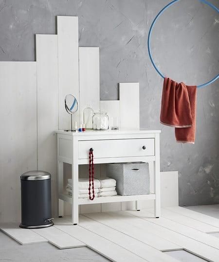 catalogue ikea 2020 les meilleures nouvelles pour transformer la salle de bain en oasis 5e5ad55f05965 - Tendances Déco Salle de bain