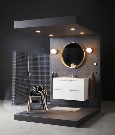 catalogue ikea 2020 les meilleures nouvelles pour transformer la salle de bain en oasis 5e5ad55f45a3f - Tendances Déco Salle de bain